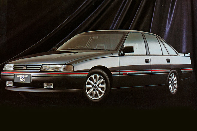 1989-Holden -Commodore -VN-SS_01-658