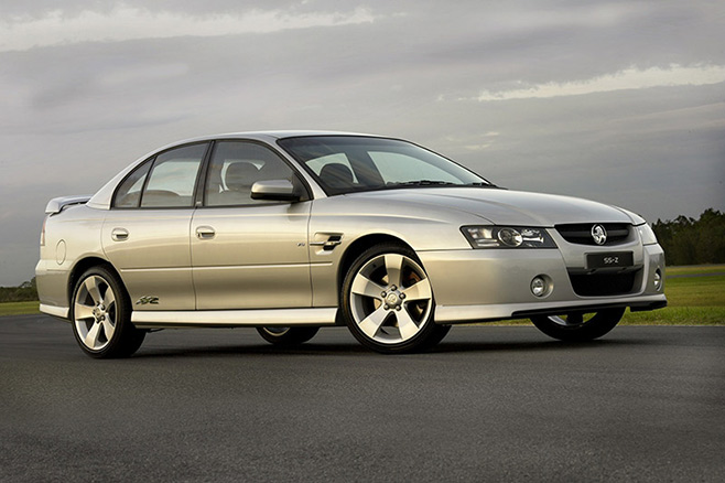 VZ_holden _SS-Commodore _2005_1-658