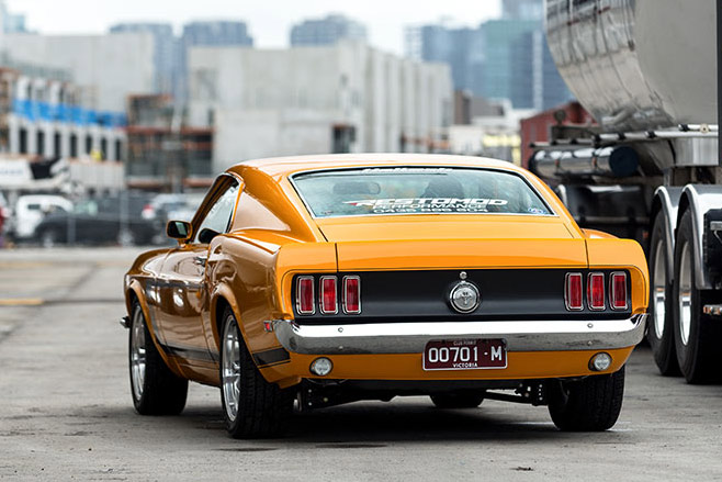 Ford -69-Mustang -229-rear -658