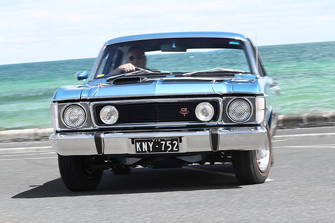 Ford -xw -gt -holden -hg -12-658
