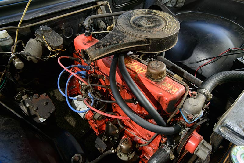 APS Intercooled Twin Turbo Pontiac GTO/Holden Monaro - LS1 & LS2 ...