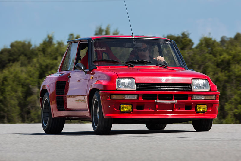 Renault -5-Turbo -2-Data -motion -front -2