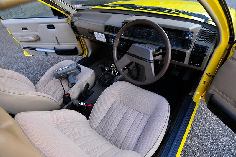 Holden VL Commodore Turbo Buyers u0027 Guide