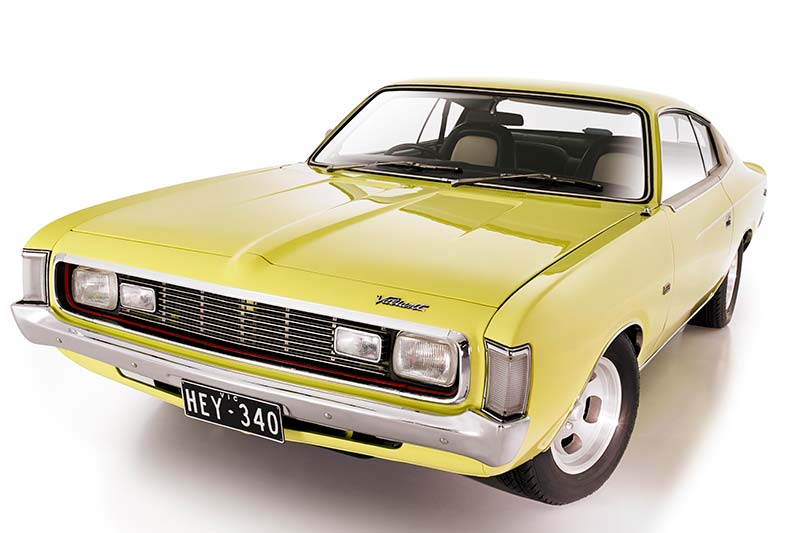 Chrysler -valiant -charger -front -angle -2