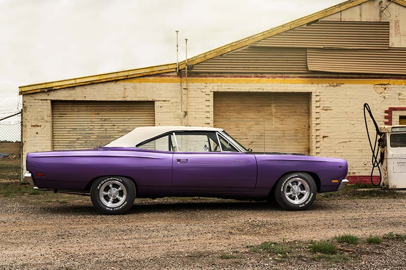 1969-PLYMOUTH-ROAD-RUNNER-383-FOUR-SPEED-3