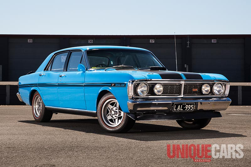 pliance plates together with 332048624669 furthermore W68TB75D6QENA8YP together with 1971 To 1972 Ford Falcon Xy Gtho Phase Iii Buyers Guide as well Gtho4. on ford falcon xa gt ho