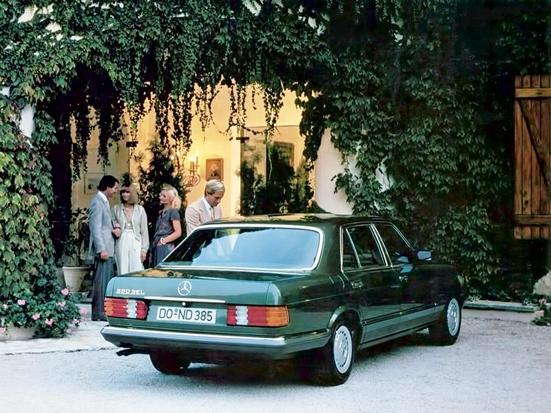 Mercedes -benz _s -klasse _1980_wallpapers _1[1]