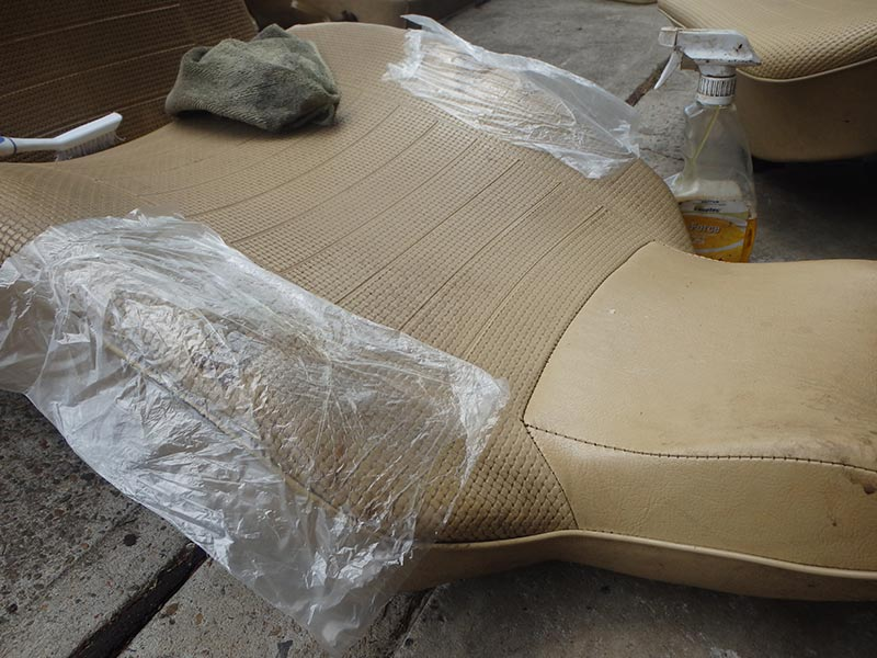 Vw -beetle -seats -11