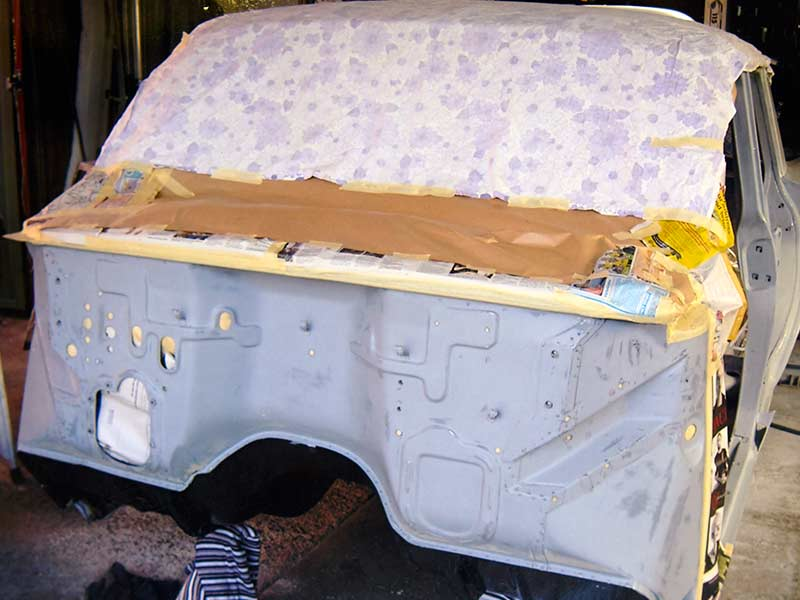Holden -eh -paint -prep -3