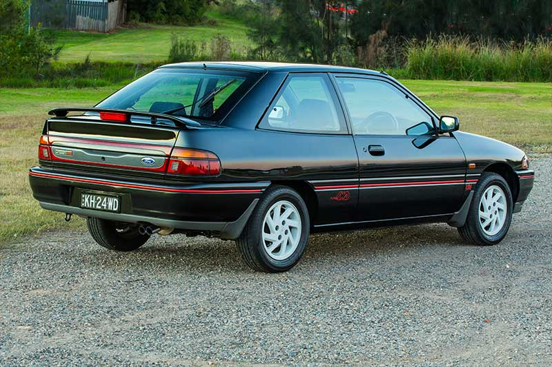 Ford -laser -tx -3-rear -angle
