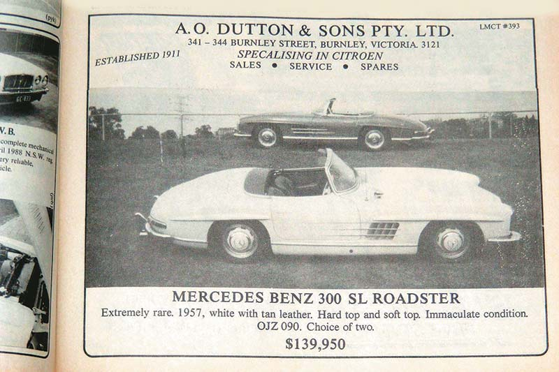 6-mercedes -benz -300sl -may -1987