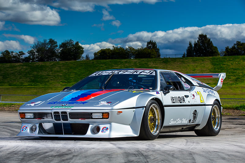 100 Bmw M1 Specs Bmw Engines 10 Best Bmw Engines