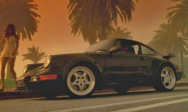 Bad -boys -porsche -964-turbo