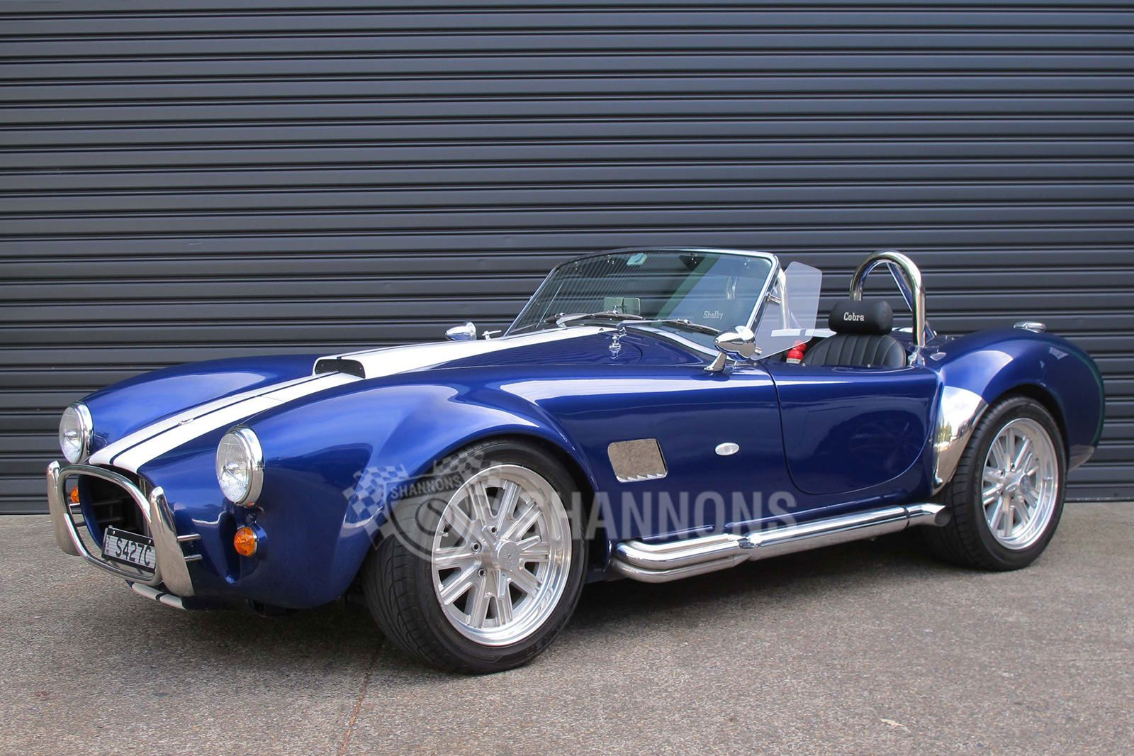 Awesome Classic Cars For Sale Sydney Pictures - Classic Cars Ideas ...