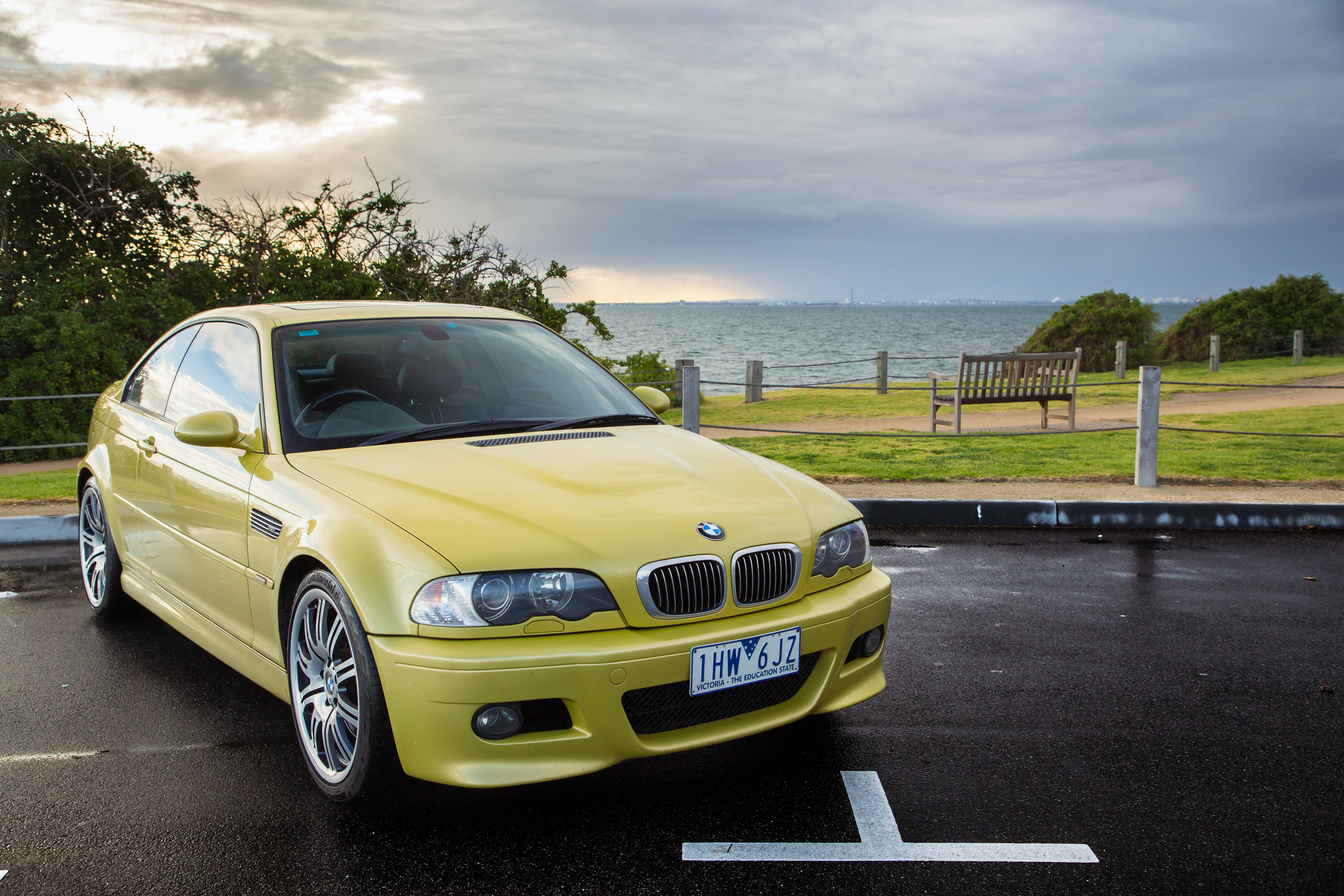 and specs bmw sedan photo sale photos for