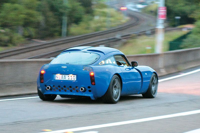 Tvr -onroad -3