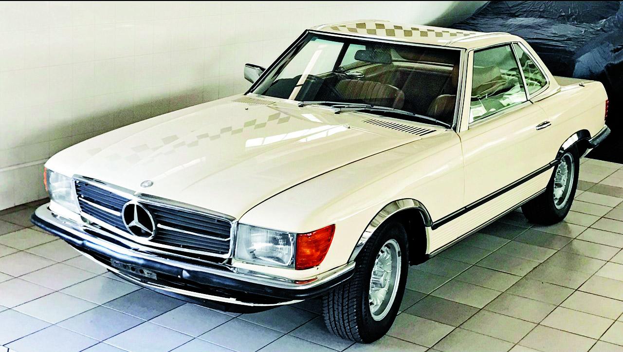 2000 ford tickford tl50 1979 leyland moke 1976 for 1976 mercedes benz 450sl