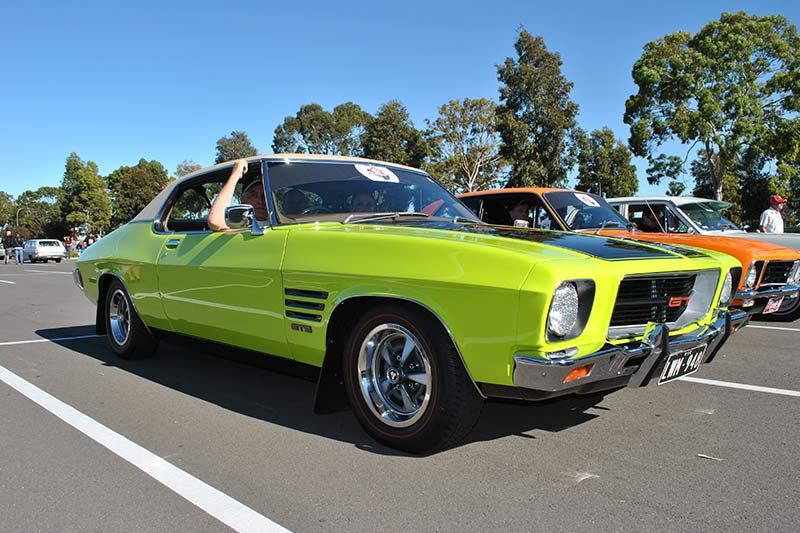 Holden -dream -cruise -9
