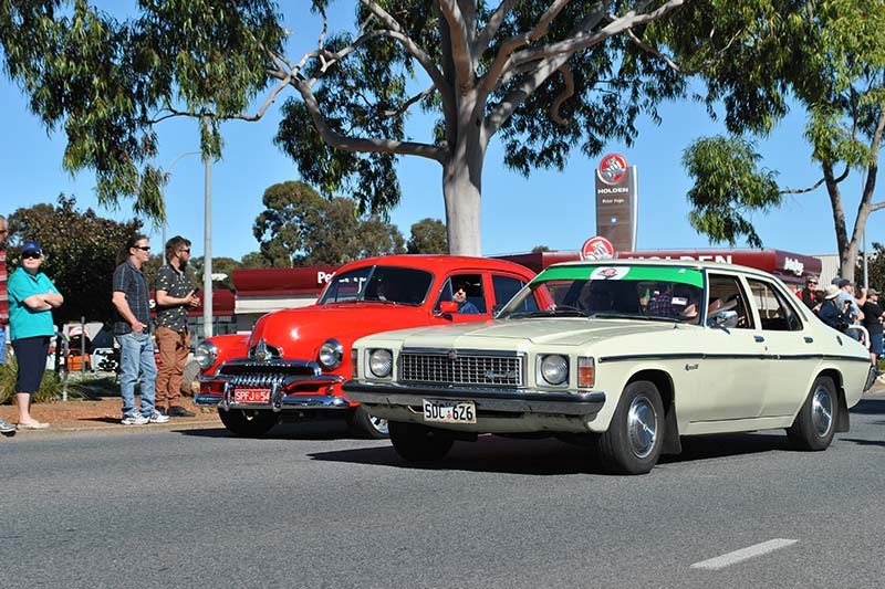 Holden -dream -cruise -22