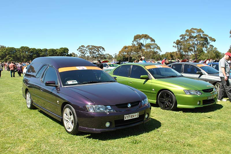 Holden -dream -cruise -30