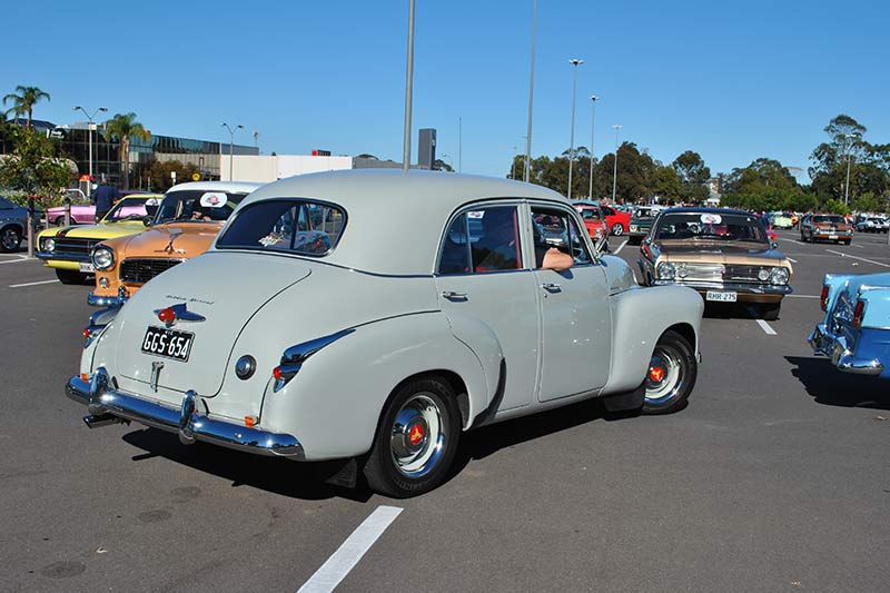 Holden -dream -cruise -12