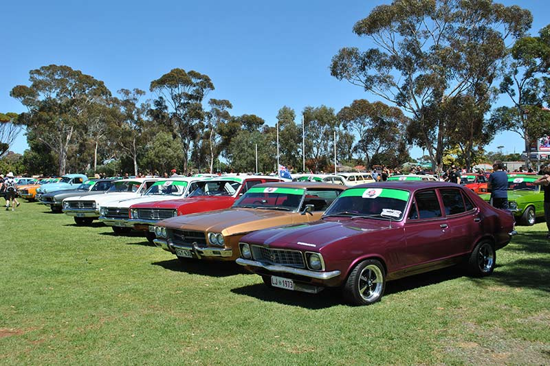 Holden -dream -cruise -31