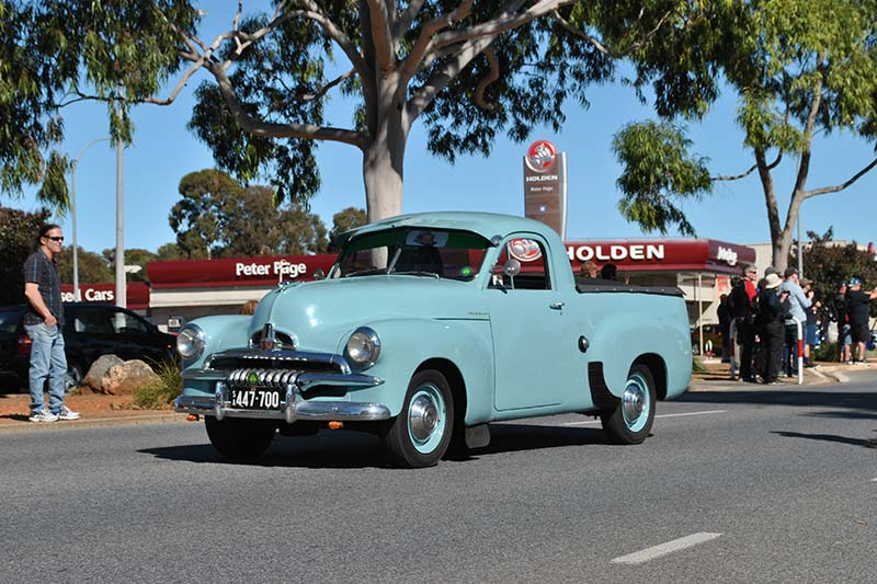 Holden -dream -cruise -21
