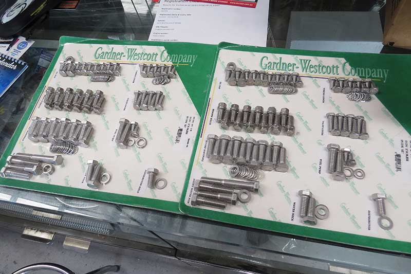 Car -nuts -bolts -2