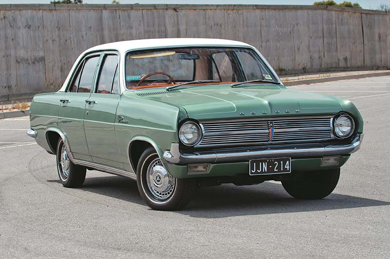 Holden -hd -front -3